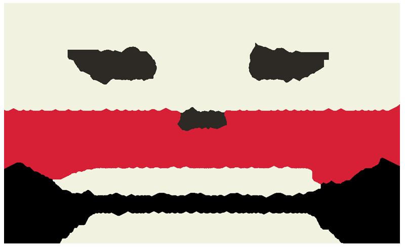 Dudda's Tun Cider - Kent to the Core